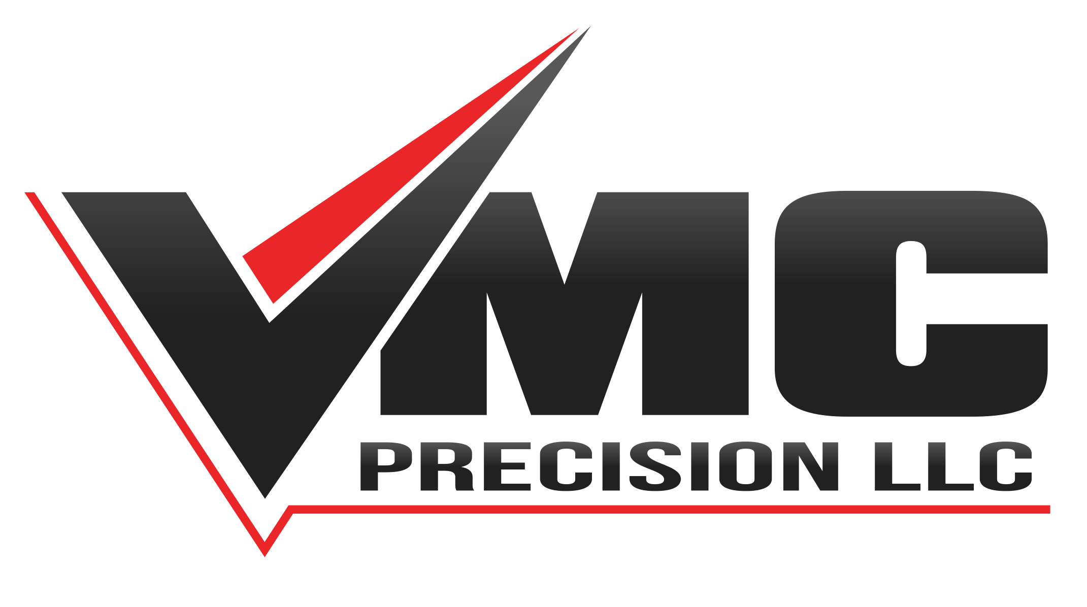 VMC Precision LLC.